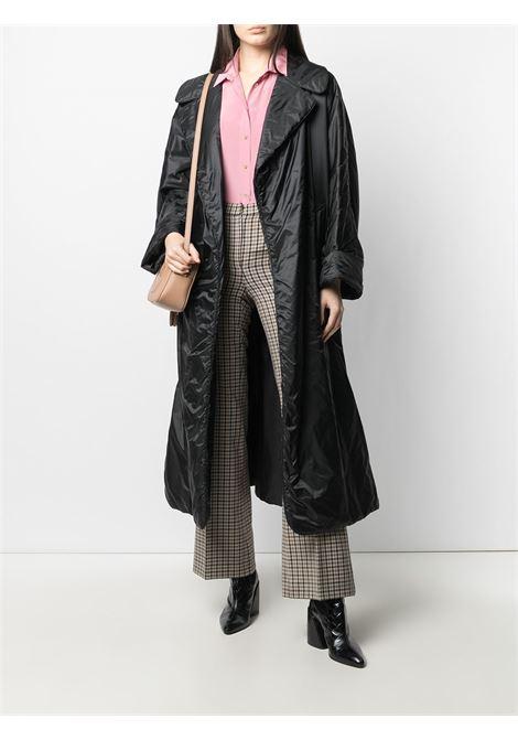 Pantaloni Street Donna MAXMARA | 91361203600001