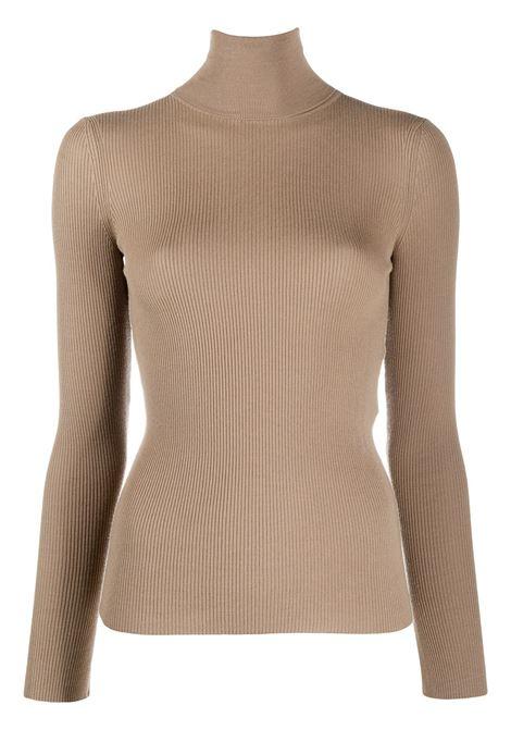 MAXMARA MAXMARA | Sweaters | 93660209600003