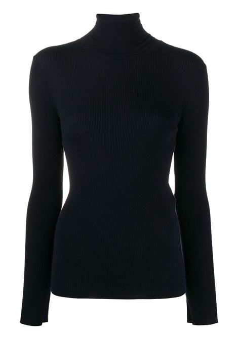 MAXMARA MAXMARA | Sweaters | 93660209600006