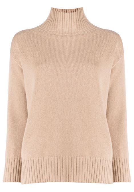MAXMARA MAXMARA | Sweaters | 93660309600003