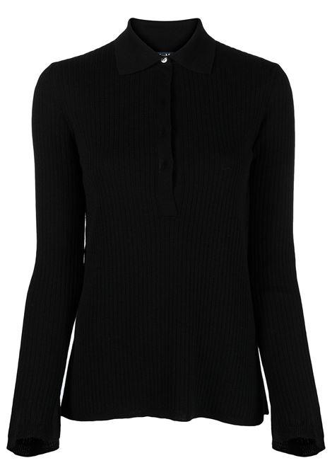 MAXMARA MAXMARA | Sweaters | 93661403600008