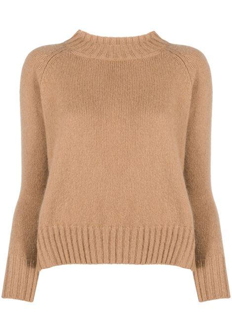 MAXMARA MAXMARA | Sweaters | 93661703600001