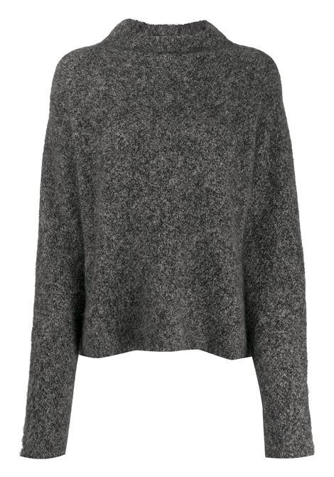 MAXMARA MAXMARA | Sweaters | 93661803600001