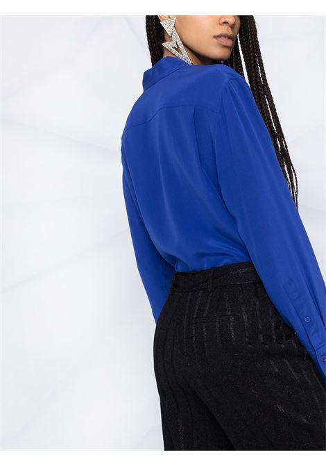Flared trousers MISSONI | MDI00242BR00BOS90EJ