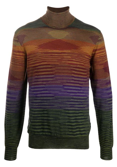 MISSONI MISSONI | Sweaters | MUN00143BK00M0S203T