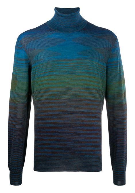 MISSONI MISSONI | Sweaters | MUN00143BK00M0S70JJ