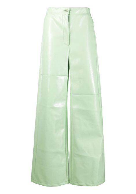 MM6 MAISON MARGIELA MM6 MAISON MARGIELA | Trousers | S32KA0624S53254633