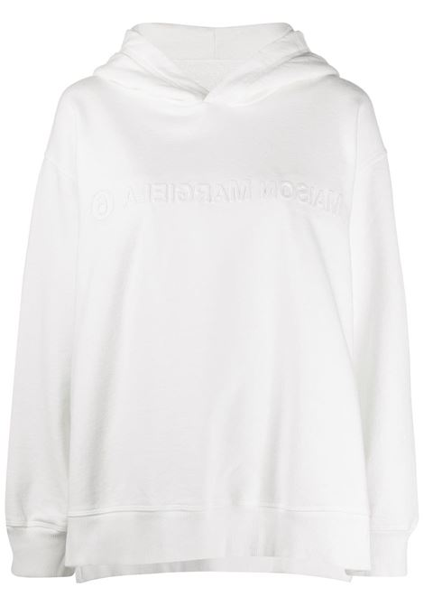 MM6 MAISON MARGIELA MM6 MAISON MARGIELA | Sweatshirts | S52GU0123S25337101