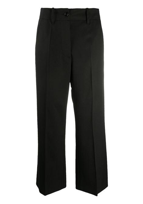 MM6 MAISON MARGIELA  MM6 MAISON MARGIELA | Trousers | S52KA0272S47848900