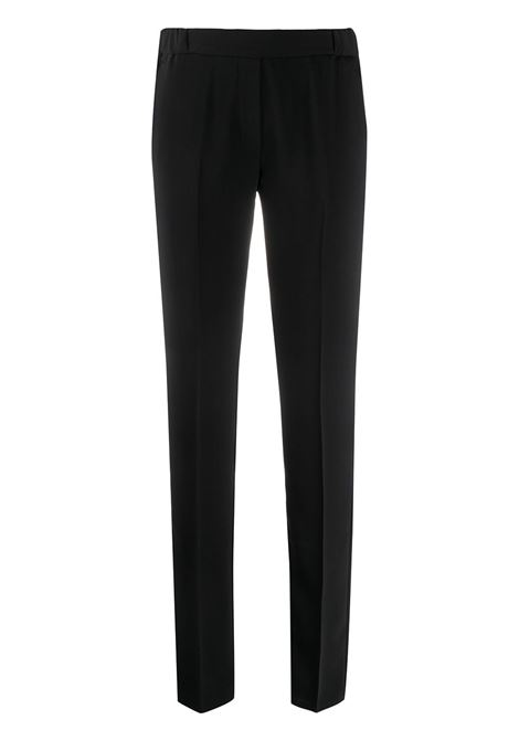 MM6 MAISON MARGIELA MM6 MAISON MARGIELA | Trousers | S52KA0276S37977900