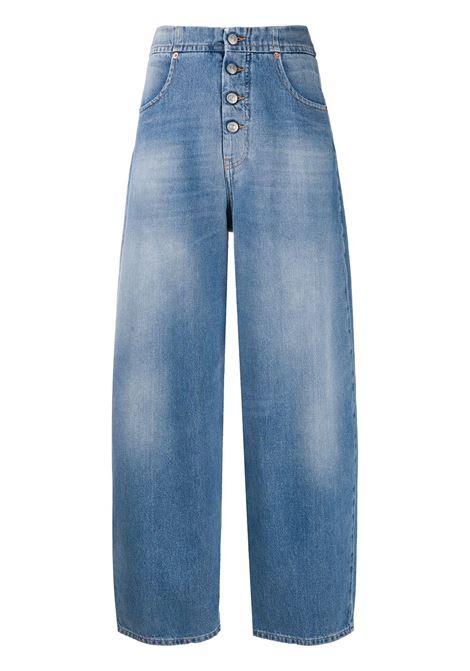 MM6 MAISON MARGIELA MM6 MAISON MARGIELA | Jeans | S52LA0119S30460976