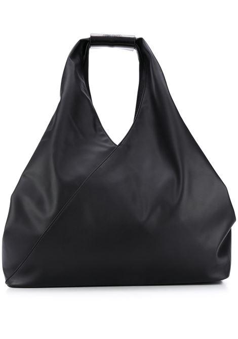 MM6 MAISON MARGIELA MM6 MAISON MARGIELA | Hand bags | S54WD0097P2260T8013