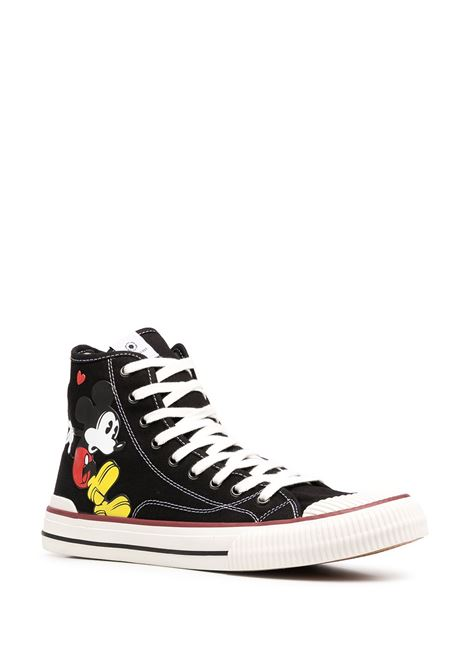 Sneakers Mickey Mouse Uomo MOA MASTER OF ARTS | MD636M12N