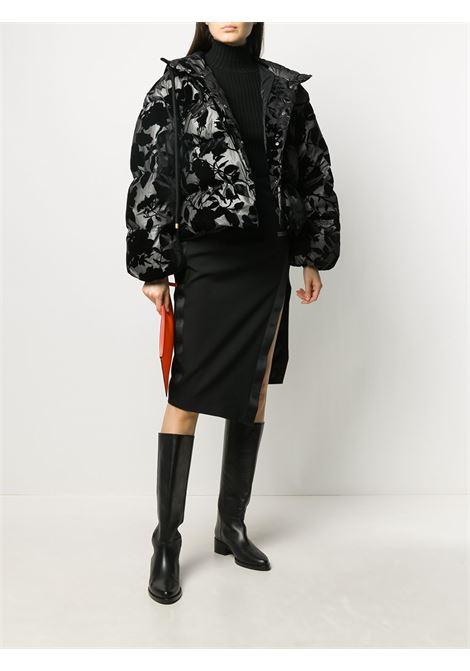 Dora Jacket MONCLER 1952 | 1A51300C0640990