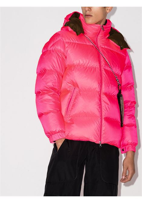 Padded down jacket MONCLER 1952 | 1A52200539ST528