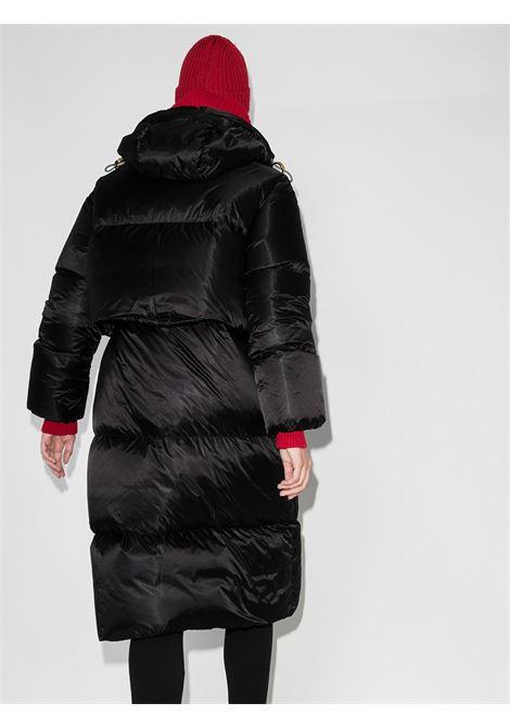 1952 Yushi puffer coat MONCLER 1952 | 1C51500C0603999