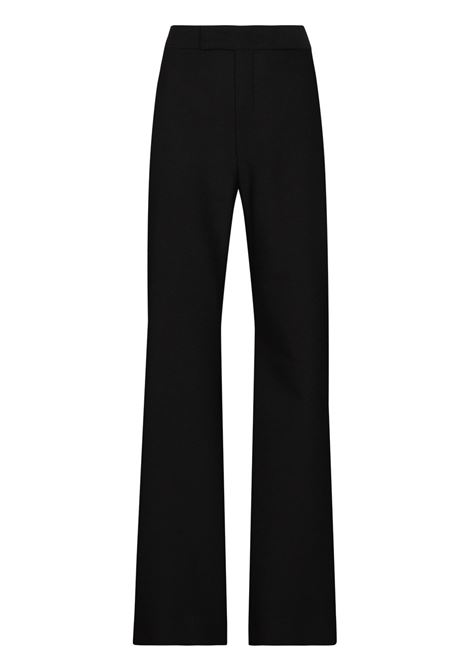 1952 wide-leg trousers MONCLER 1952 | Trousers | 2A70600A0143999