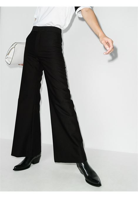 1952 wide-leg trousers MONCLER 1952 | 2A70600A0143999