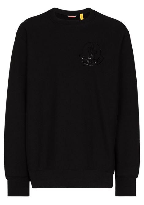 MONCLER 1952 MONCLER 1952 | Sweatshirts | 8G72340V8188999