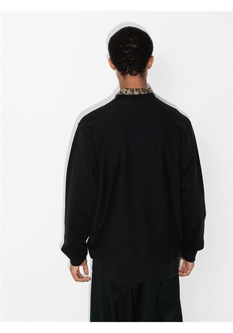 Round neck sweatshirt MONCLER 1952 | 8G72340V8188999