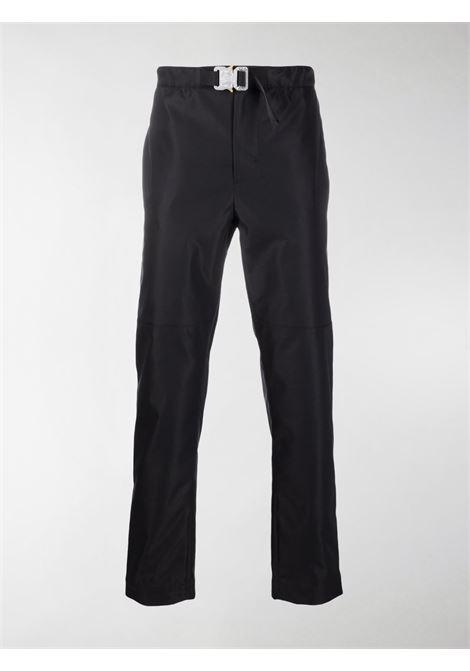 Pantaloni con fibbia Uomo MONCLER ALYX | 2A7010054AD1999