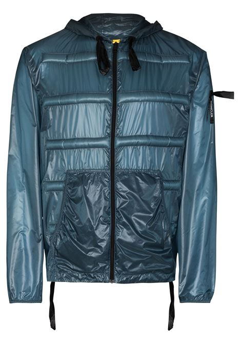 Peeve jacket MONCLER CRAIG GREEN | Outerwear | 1A70210C0624720