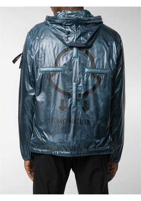 Peeve jacket MONCLER CRAIG GREEN | 1A70210C0624720