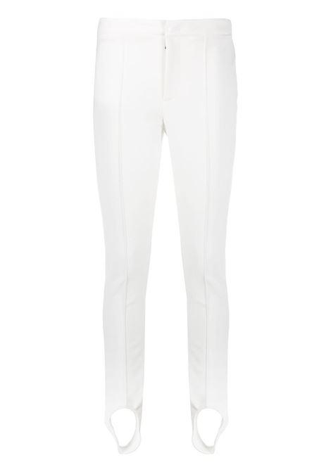 MONCLER GRENOBLE MONCLER GRENOBLE | Pantaloni | 2A7020053064036