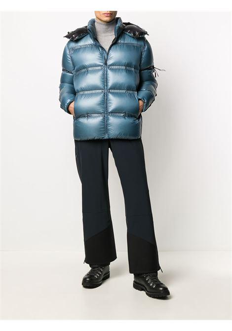 Ski trousers MONCLER GRENOBLE | 2A70240539WW999
