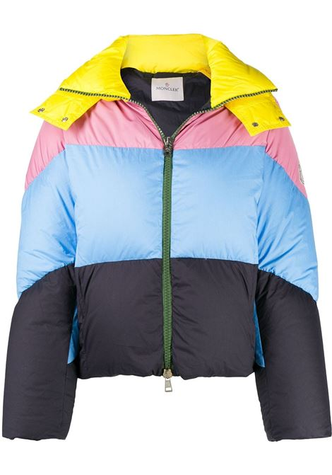 Bickling jacket MONCLER JW ANDERSON | Outerwear | 1A51300C0648524