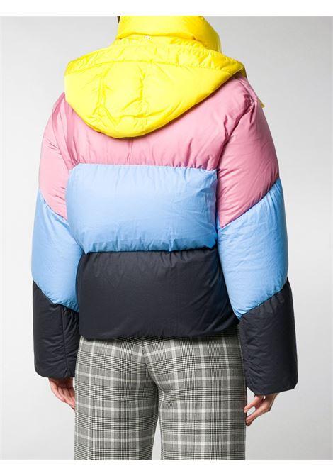 Bickling jacket MONCLER JW ANDERSON | 1A51300C0648524