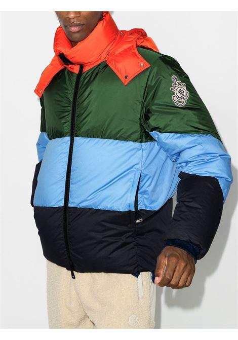 Bickling jacket MONCLER JW ANDERSON | 1A51500C0648832