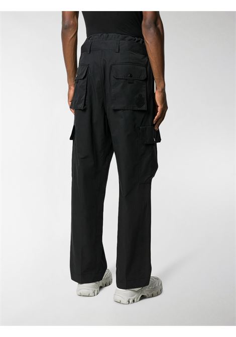 Cargo trousers MONCLER JW ANDERSON | 2A70200V0135999