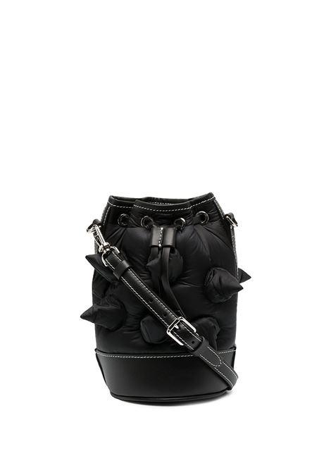 MONCLER JW ANDERSON MONCLER JW ANDERSON | Crossbody bags | 5L500005396Q999
