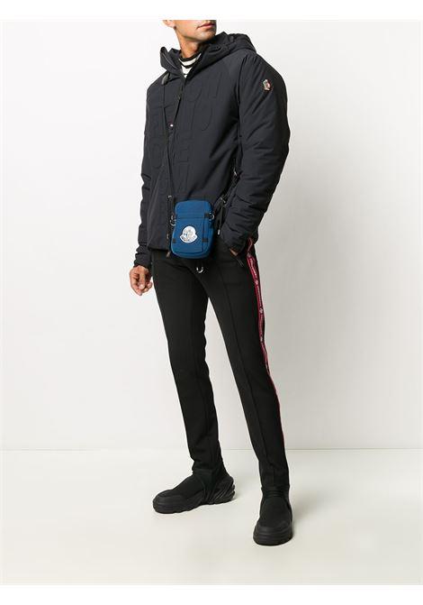 Zip Jacket MONCLER GRENOBLE | 1A600405399D999