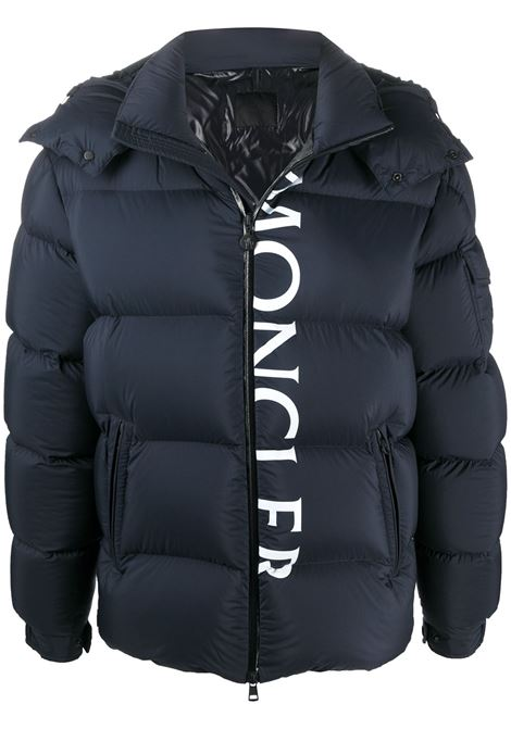 MONCLER MONCLER | Outerwear | 1B5441053333776