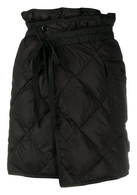 MONCLER MONCLER | Skirts | 2D50600C0063999