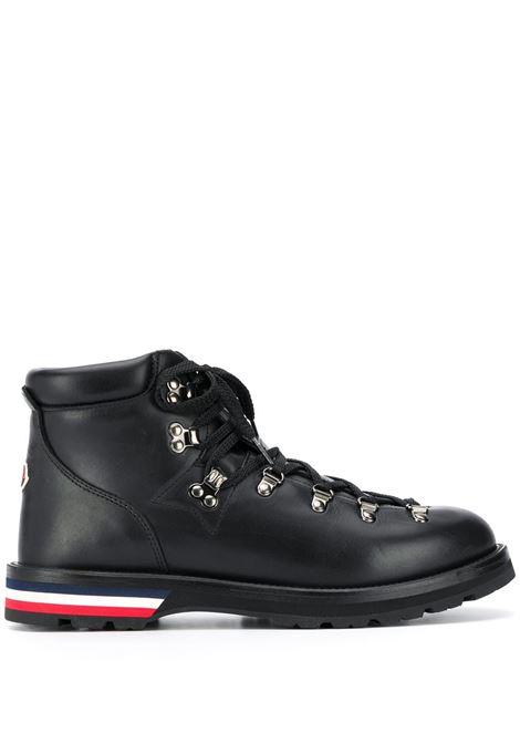MONCLER MONCLER   Ankle-Boots   4G7000002SGR998