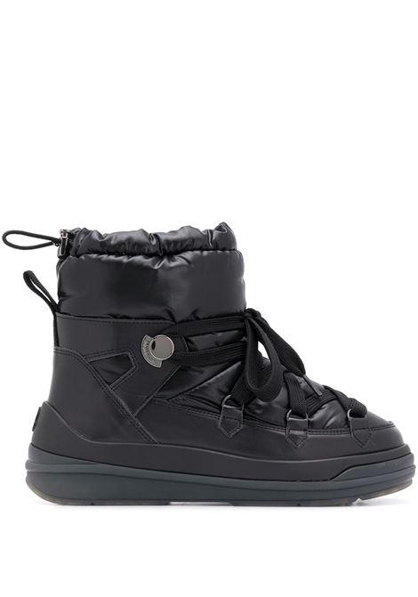 MONCLER MONCLER | Ankle-Boots | 4H5010002SFA999
