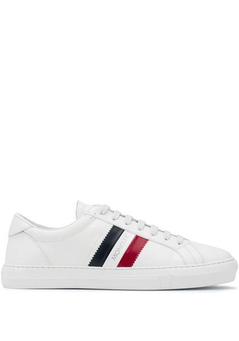 MONCLER MONCLER | Sneakers | 4M7144601A9A002