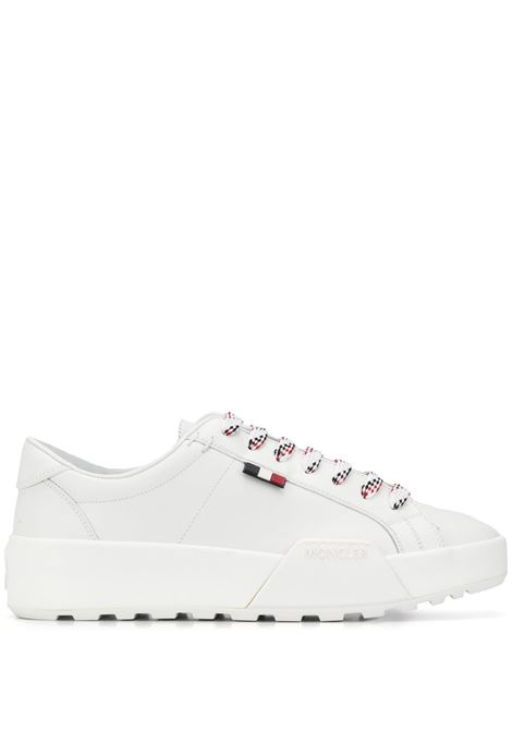Sneakers chunky Sal MONCLER | Sneakers | 4M7240002SHJ001