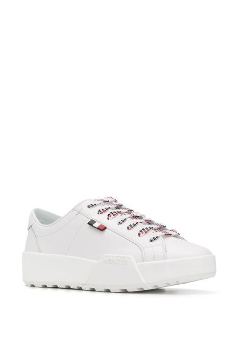 Sneakers chunky Sal Uomo MONCLER | 4M7240002SHJ001