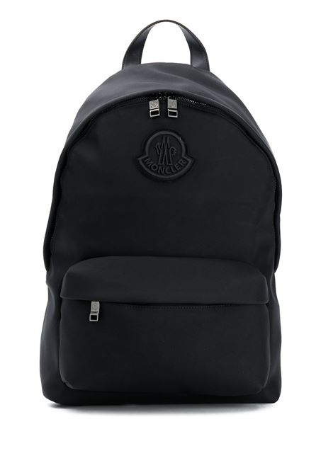 MONCLER MONCLER | Backpacks | 5A7040002SAY999