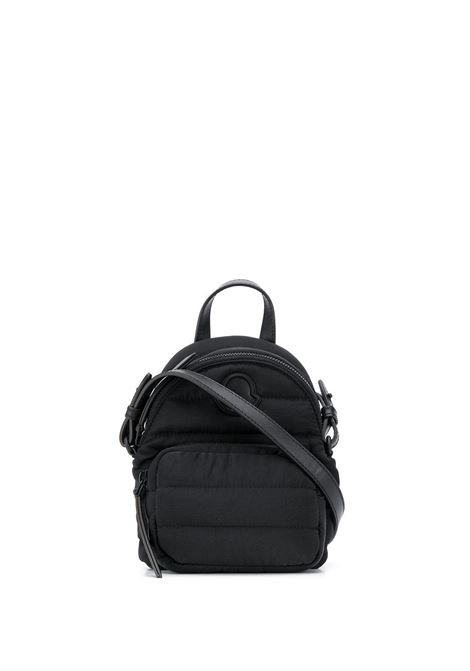 MONCLER MONCLER | Backpacks | 5L6001002SJQ999