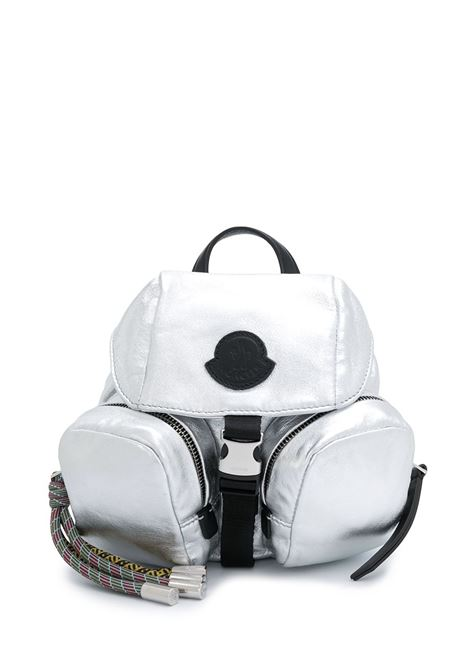 MONCLER MONCLER | Backpacks | 5L7020002SJG103