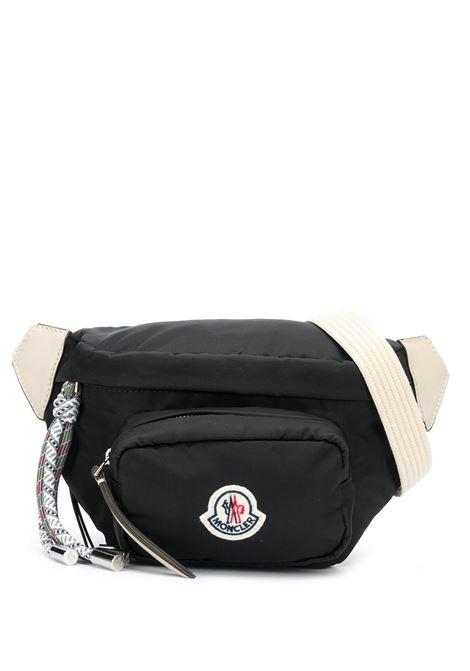MONCLER MONCLER | Belt bag | 5M7000002SJK999