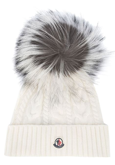 MONCLER MONCLER | Hats | 9Z70301A9328002