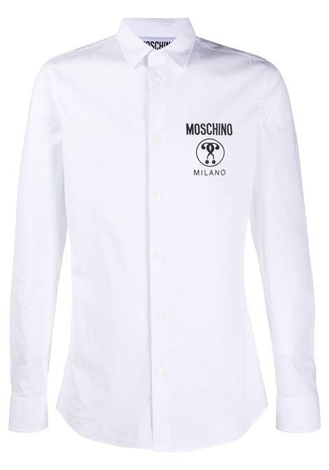 MOSCHINO MOSCHINO | Camicie | A020470361001