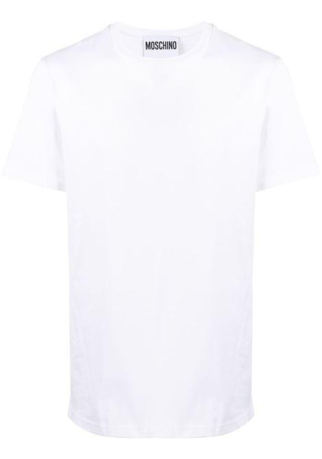 MOSCHINO MOSCHINO | T-shirt | A071070381
