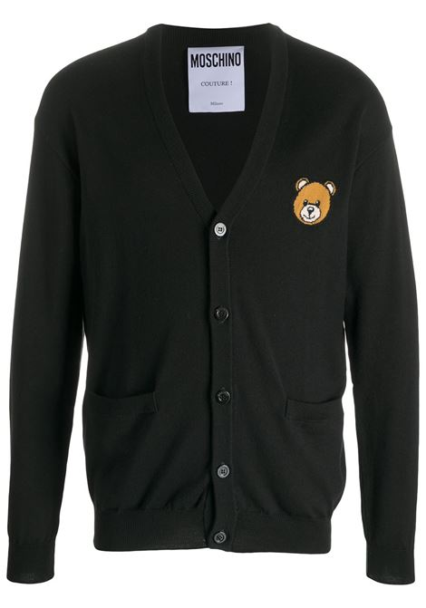 MOSCHINO MOSCHINO | Sweaters | A09047000555